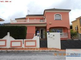 Villa en affitto a riscatto en Alhaurín de la Torre - 351874259