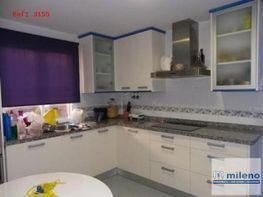 Villa en vendita en Alhaurín de la Torre - 351874139