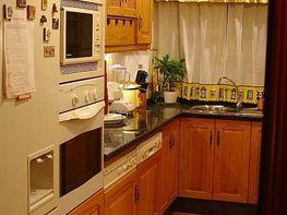 Appartamento en vendita en Alhaurín de la Torre - 349114824