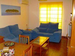 Appartamento en vendita en Alhaurín de la Torre - 349114854