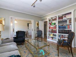 Wohnung in verkauf in calle Avenida de Galicia, Casco Histórico in Oviedo - 340997609