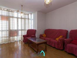 Wohnung in verkauf in calle Cardenal Álvarez Martínez, La Corredoria in Oviedo - 340997933