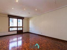 Wohnung in verkauf in calle Arquitecto Reguera, Casco Histórico in Oviedo - 340998005