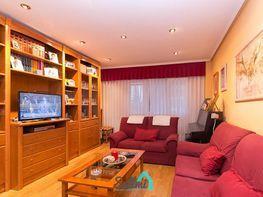 Wohnung in verkauf in calle Julián Cañedo, Oviedo - 340998095