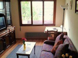 Wohnung in miete in calle Plaza General Primo de Rivera, Oviedo - 340998275
