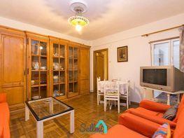 Wohnung in miete in calle Maximiliano Arboleya, Vallobin-La Florida-Las Campas in Oviedo - 340998398