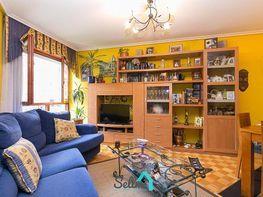 Wohnung in verkauf in calle José Menéndez Carreño, La Corredoria in Oviedo - 340998479