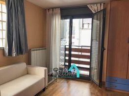 Piso en alquiler en calle Fraternidad, La Argañosa en Oviedo