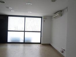 Oficina en lloguer Sant Francesc a Valencia - 344535878