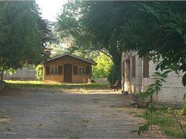Foto 1 - Casa en venta en calle CL Camino Do Labrego, Nigrán - 349841695