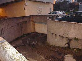 Foto 1 - Garaje en venta en calle CL Arquitecto Palacios, Baiona - 349841815