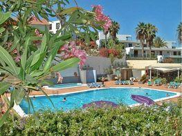 Apartment in miete in calle Playa de Las Americas, Adeje - 351199269