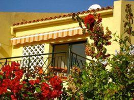 Apartment in miete in calle Bahia del Duque, Adeje - 351199617