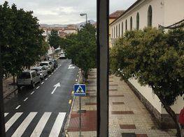 Pis en venda calle Virgen del Rocío, Cruz de Humilladero a Málaga - 347443596