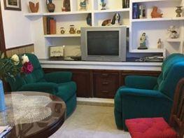 Piso en venta en calle Maestro Chapi, El Cónsul-Ciudad Universitaria en Málaga - 353243784