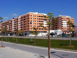 Piso en venta en calle Diego Fernández Mendoza, Teatinos en Málaga - 358579839