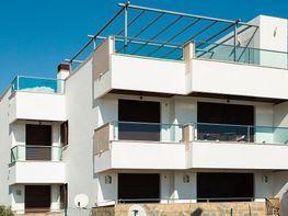 Àtic en venda calle Camarate Golf, Casares - 374162711