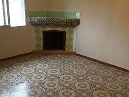 Piso en venta en calle Virgen de la Esperanza, Cruz de Humilladero en Málaga - 397308351