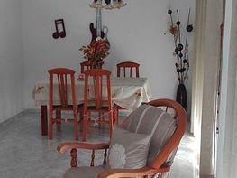 Piso en alquiler en calle De Lope de Vega, Puerto de la Torre en Málaga - 409136439