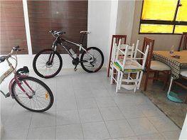 Local en alquiler en El Carmen en Manises - 388172970