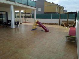 Bajo en venta en Náquera - 388174362