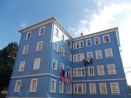 Foto del inmueble - Piso en venta en Ferrol - 343309733