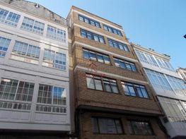 Wohnung in verkauf in Ferrol - 397975714