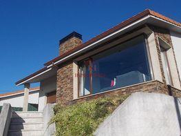 Foto del inmueble - Chalet en venta en calle Fontá Punta Penencia, Ferrol - 346558909
