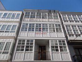 Foto del inmueble - Piso en venta en Ferrol - 351234966