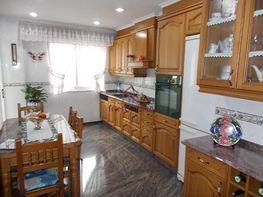 Wohnung in verkauf in Ferrol - 354429169