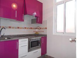 Foto del inmueble - Piso en alquiler en Ferrol - 368905644
