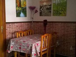 Wohnung in verkauf in calle De Sant Salvador, Rubí - 344105576