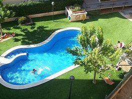 Dachwohnung in verkauf in calle De Barcelona, Salou - 344105777