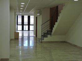 Oficina en lloguer carrer De la Borriana, Sabadell - 344105861