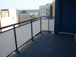 Wohnung in verkauf in calle Els Munts, Torredembarra - 344106380