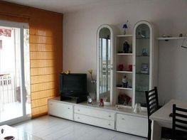 Apartament en venda carrer Santa Victoria, Sant Pol de Mar - 344106476