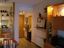 Apartment in verkauf in calle Casc Urba, Lloret de Mar - 344106671