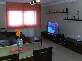 Wohnung in verkauf in calle Catalunya, Blanes - 344106728
