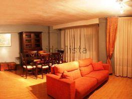 Imagen del inmueble - Piso en alquiler en calle Centre, Tarragona - 406538743