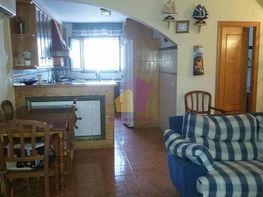 Casa adossada en venda Ametlla de Mar, l´ - 342632172