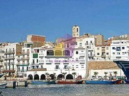 Casa adossada en venda Ametlla de Mar, l´ - 342632253