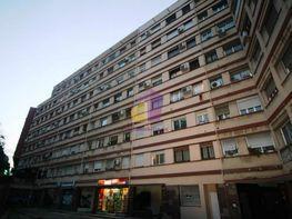 Pis en venda El Baix Guinardó a Barcelona - 360413890