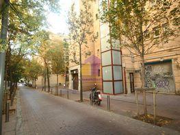 Premises for sale in Barcelona - 379636729