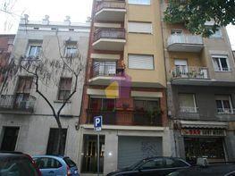 Premises for sale in El Guinardó in Barcelona - 379636756