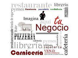 Geschäftslokal in verkauf in Enguera - 342853336
