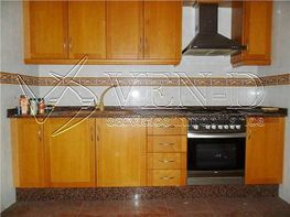 Haus in verkauf in Enguera - 342853453