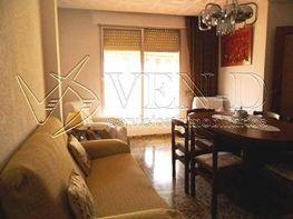Àtic en venda Anna - 342853489