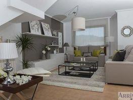 Casa adosada en venta en calle Cru, Pontedeume - 347103139