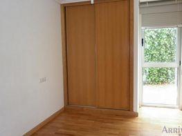 Apartamento en venta en calle Posse, Sada - 347105135