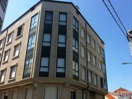 Apartamento en venta en calle Gavoteira, Pobra do Caramiñal (A) - 347105460